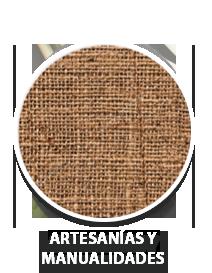 ARTESANIAS-Y-MANUALIDADES