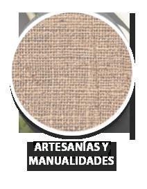 artesanias-y-manualidades-2