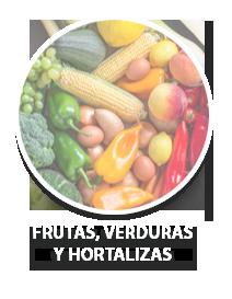 frutas-verduras-hortalizas-2