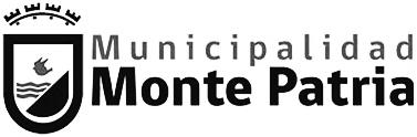 municipalidad-monte-patria