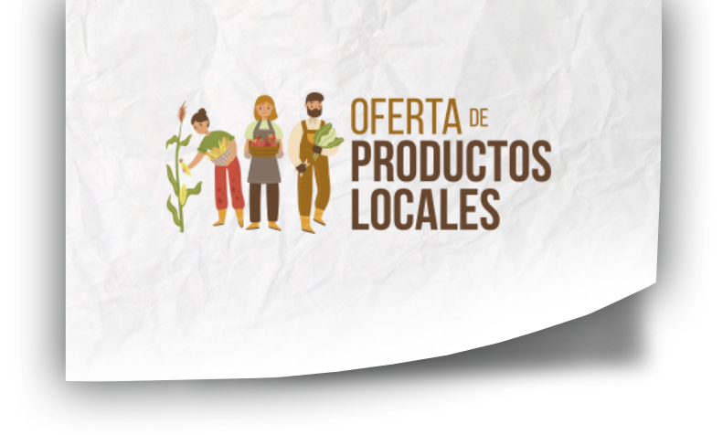 oferta-de-products-locales