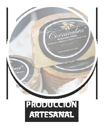 productos-artesanal-2