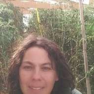 Isabel Gómez Córdova