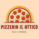 pizzeria ilattico